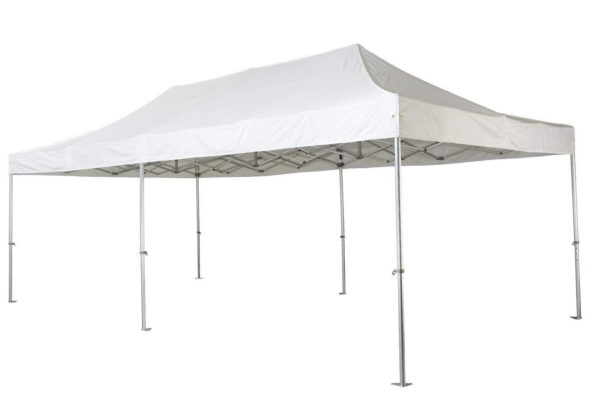 4x8m pop up marquee